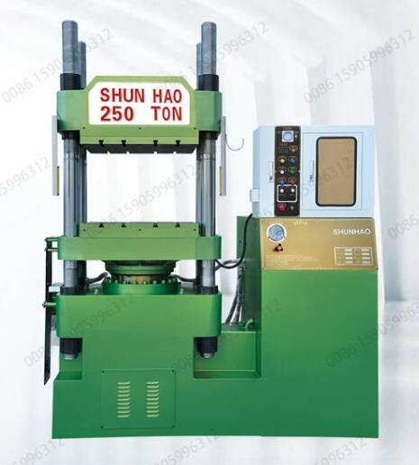 china compression moulding hydraulic machine suppliers