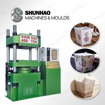 Melamine Wash Basin Mould Supplier