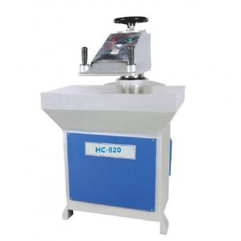 Decal Paper Cutting Machine China